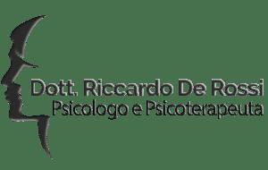 Riccardo De Rossi